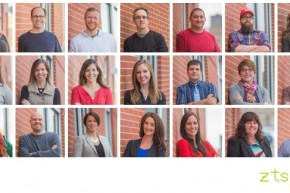 des moines corporate headshots