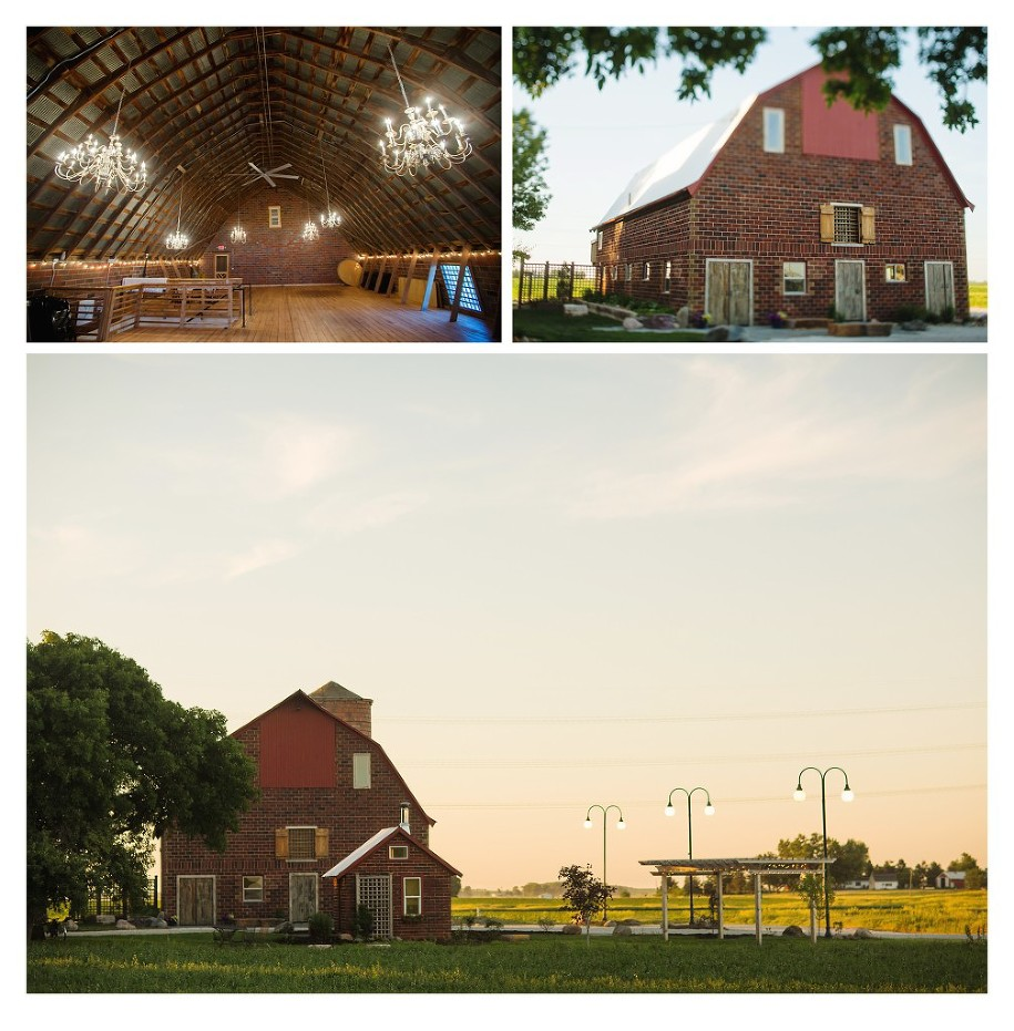 They Even Have Air Conditioningwhich If You Are Looking For A Barn Wedding Venue Near The Metro That Is Hard To Find