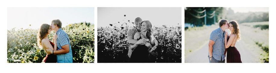 sarah and tanner urich