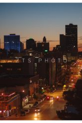 des moines skyline by zts photo sarah urich