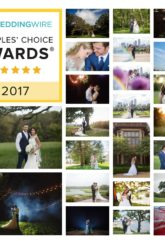 Award winning des moines wedding photographer zts photo