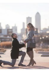 des moines proposal photographer