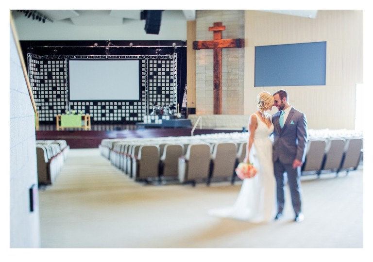 France Wedding Hope Church Hessen Haus Amp Events Center