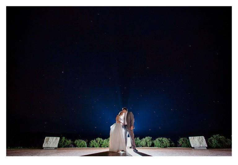 Jenkins Wedding Raccoon River Park Nature Lodge Des Moines Iowa Wedding Photographers Zts Photo