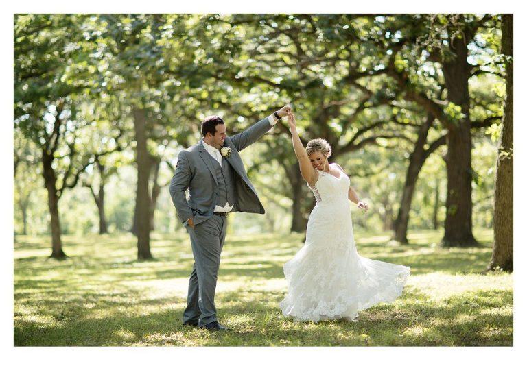 Des Moines Wedding Venues | Kane Wedding July 29th 2017 Noah S Event Venue West Des Moines