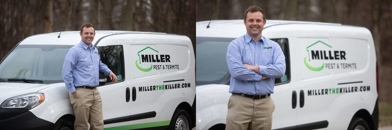 Miller pest termite des moines iowa commercial photographer thanks for having me aloadofball Gallery